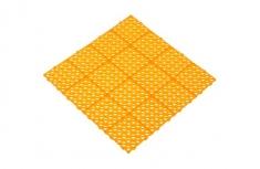 Универсальная решётка, цвет Желтый