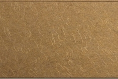 Панель ламинированная (2,7 х 0,25 м.) № 910302-13