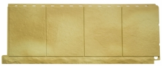 Фасадная панель Плитка (опал)